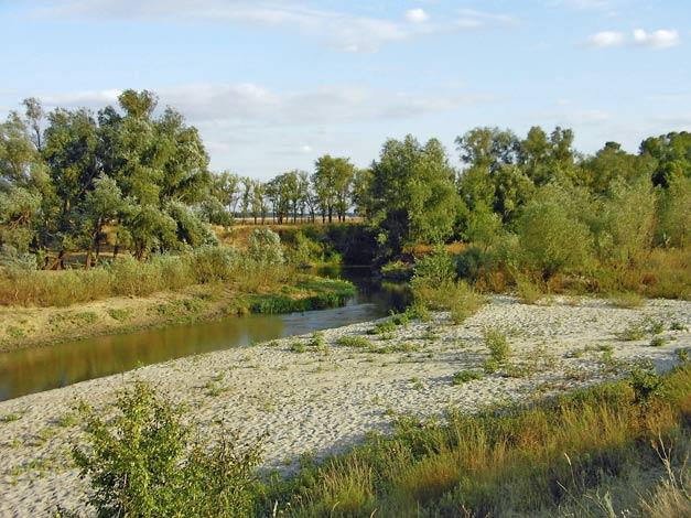 Фото следующее фото река дон