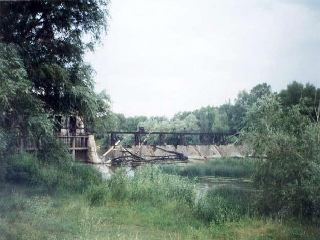 Река медведица донская фото видео