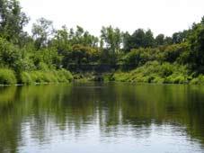 река Медведица, фото 6