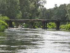 река Медведица, фото 7